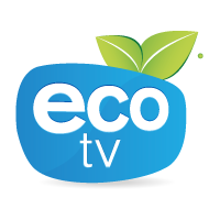 Eco TV - TV for the Environment - Watch, listen & engage